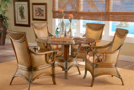 Dining & Bar Sets