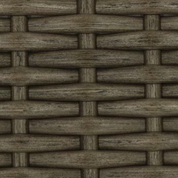 Vintage Oak