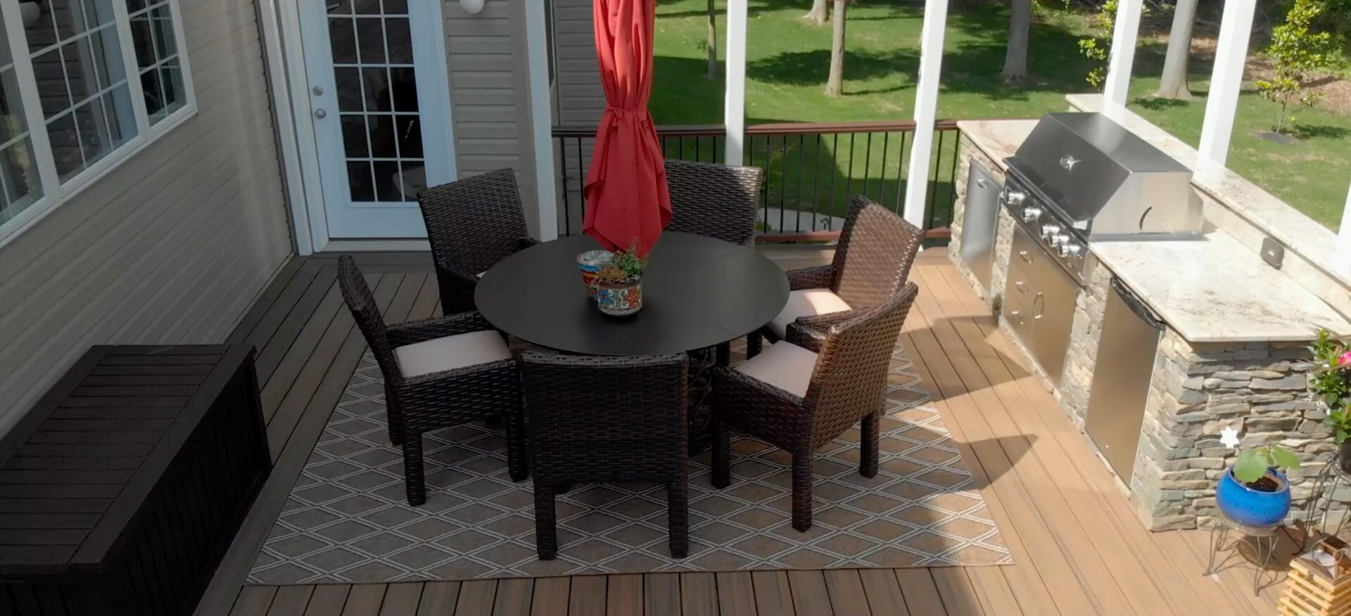 The wickery patio furniture new jersey toms river ocean county bayville outdoor furniture the wickery