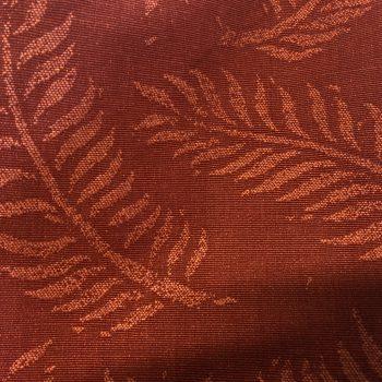 Kahana Hibiscus
