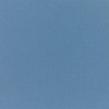 Sunbrella Canvass Sapphire Blue