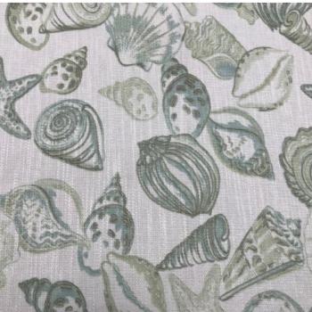 Ocean Sound Linen
