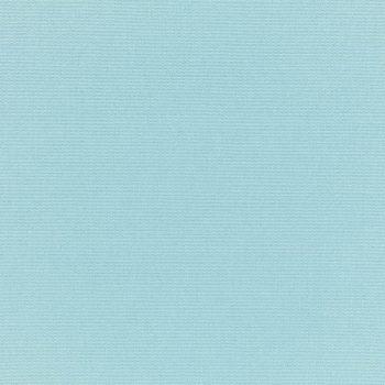 Sunbrella Mineral Blue