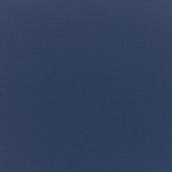 Sunbrella Navy Blue