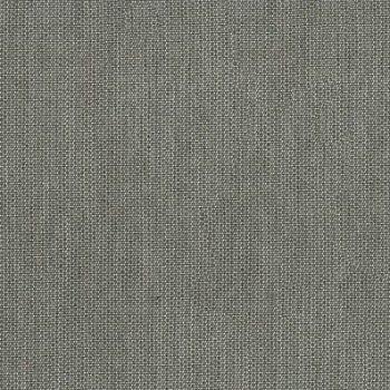 Vesper Granite