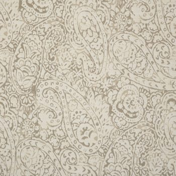 Grade C: Kirie Linen
