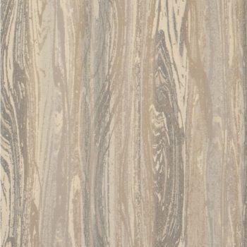Grade D: Woodgrain Ash