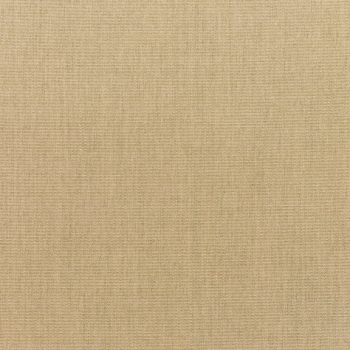 Grade A: Sunbrella Canvas Heather Beige