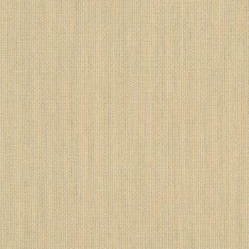 Grade A: Sunbrella Spectrum Sand