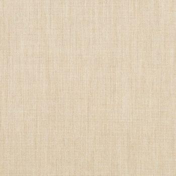 Grade A: Sunbrella Canvas Flax