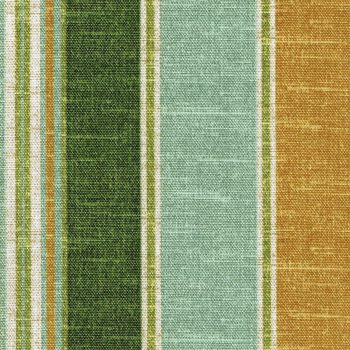 B38002 Trovata-Stripe-Mist