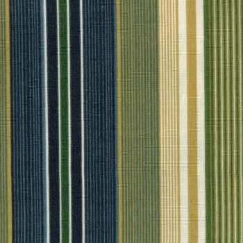 B6486 CalistaS Stripe
